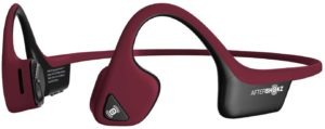 Ideal Bluetooth Bone Conduction Headphones