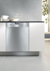 kitchenaid dishwasher reviews