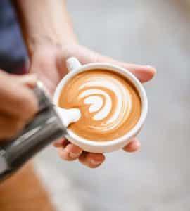 best espresso coffee reviews