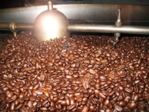 best espresso beans reviews