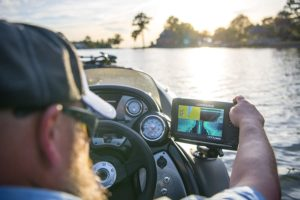 best fish finders reviews