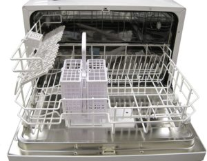 kitchenaid dishwasher reviews