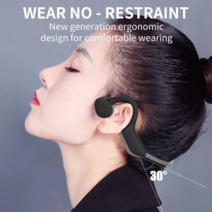 Best Bluetooth Bone Conduction Headphones