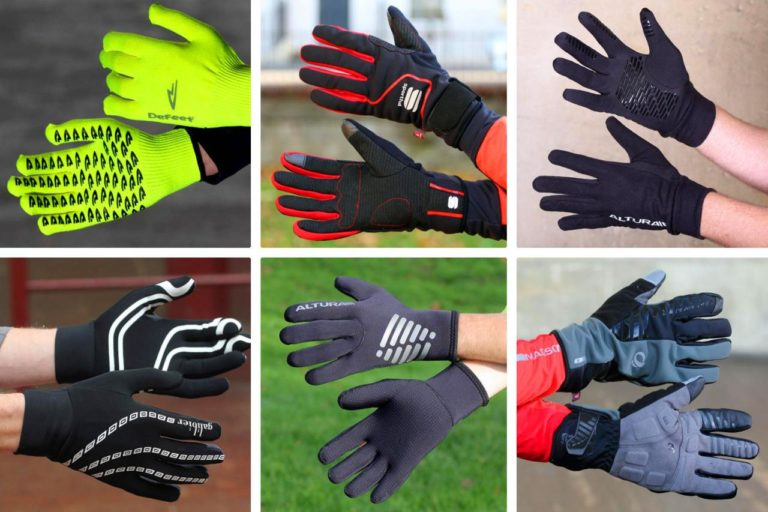 Top 10 Best Driving Gloves for Women In 2020 Reviews