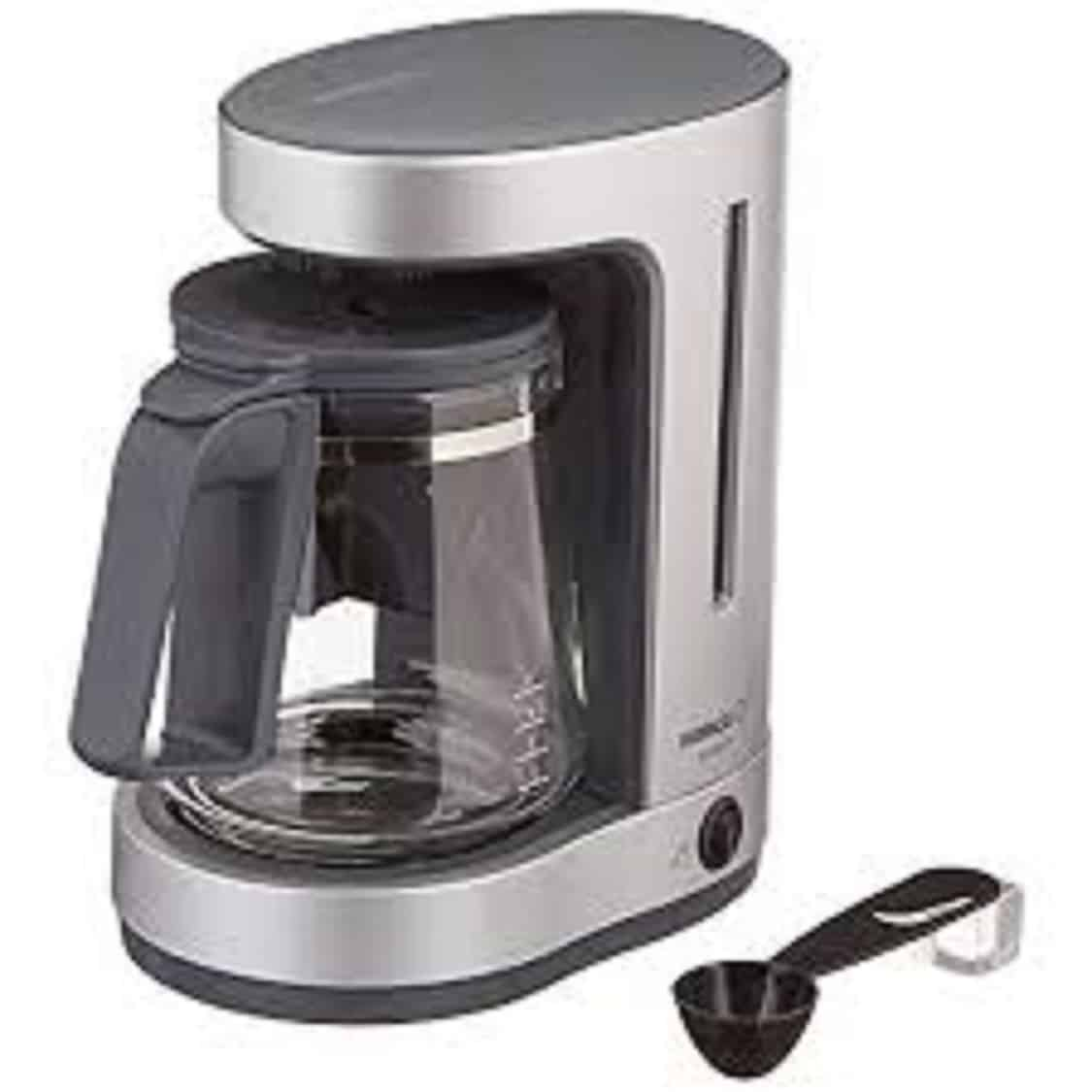 best small coffee maker reviews