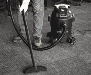 best water vacuum cleaner