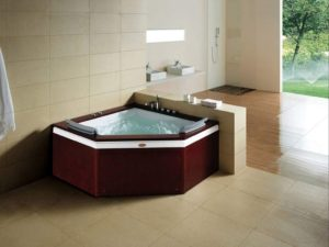 best hot tubs under 5000