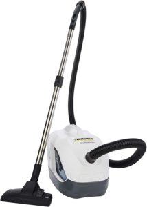 best-water-filter-vacuum-cleaner
