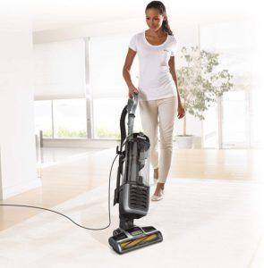 vacuum for long hair buying guide