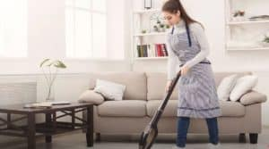 vacuum for cleaning business buying guide