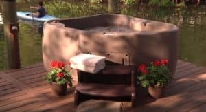 hot tub under 5000 buying guide