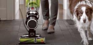 vacuum for pet hair buying guide-2