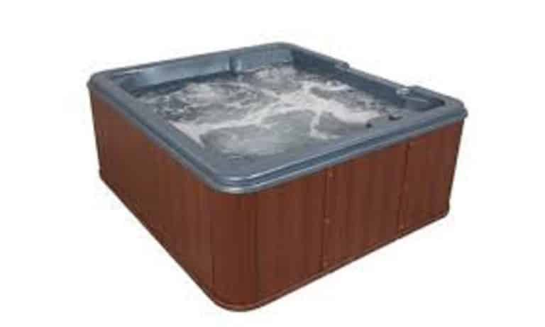 Best Hot Tubs Under $5000