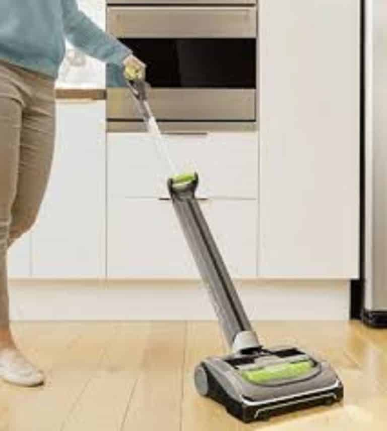 Lightweight Vacuum Cleaner – Buying Guide