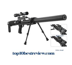 Powerful-Air-Rifles
