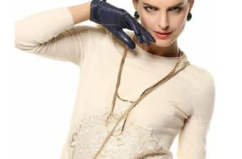 driving gloves for women
