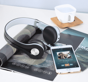 top 10 best iphone 6s headsets reviews