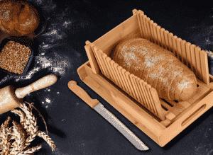 top 10 best bread slicers