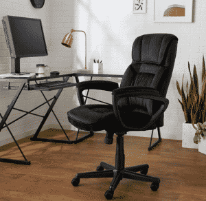 top 10 desk chair review