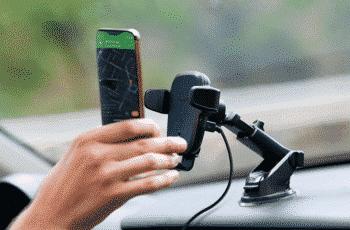 top 10 best iphone 6s car mounts reviews