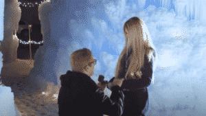 top 10 ways ask girlfriend marry