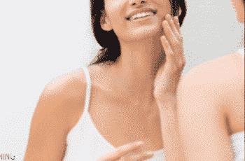 facial mask for oily skin