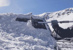 best snow and ice scraper