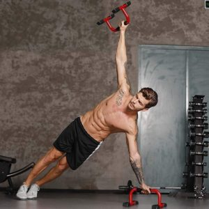 top 10 best pushup stands reviews