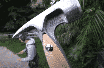 top 10 best stiletto hammer reviews testament quality