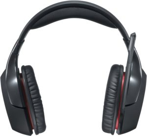 top 10 best pc gaming headsets reviews
