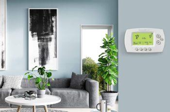 top 10 best wireless doorbells reviews