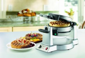 top 10 best waffle makers