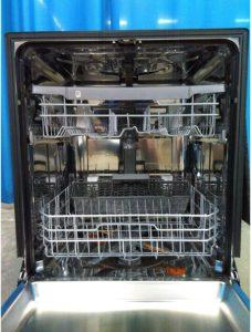 best dishwashers reviews