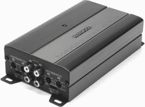 top 10 best budget 4 channel car amplifier